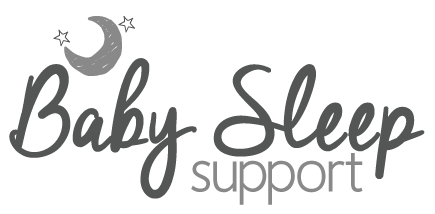 Baby Sleep Support