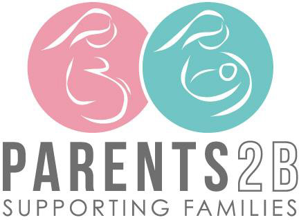 Parents2B Baby Sleep Consultant
