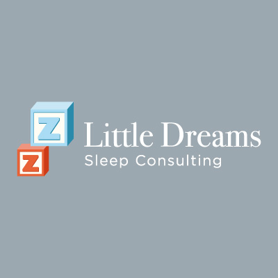 Little Dreams Sleep Consulting