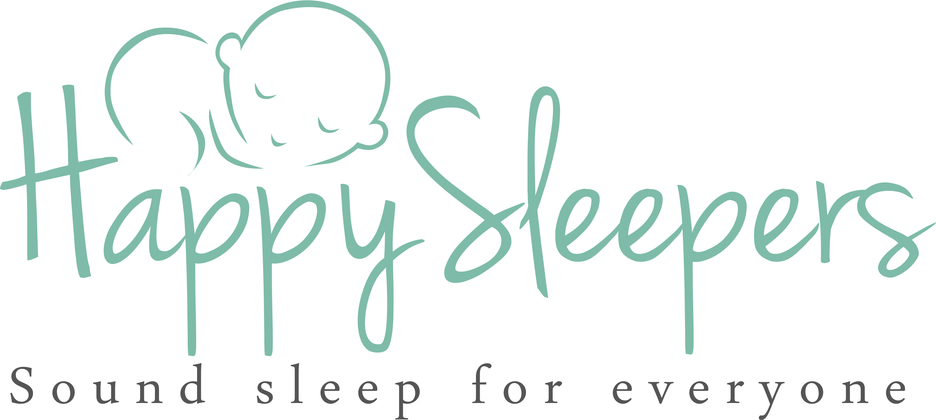 Happy Sleepers