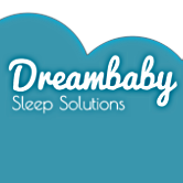Dreambaby Baby & Toddler Sleep Coach