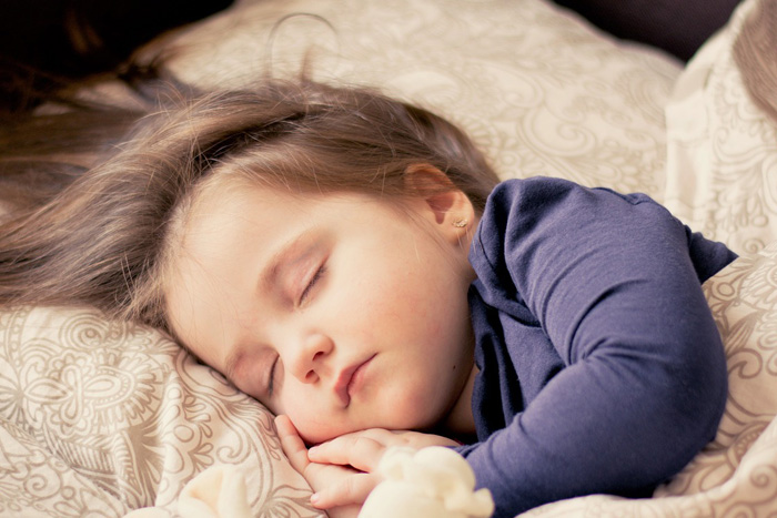 Child Sleep Specialist Melbourne